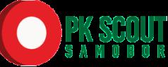Samoborski scoutski put 22.-23.9.2018.