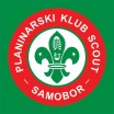 """Skupština PK """"Scout"""" – 2016."""
