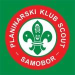 """Proslava Dana PK """"Scout"""" 26. svibnja 2019."""