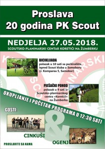 PK SCOUT - 20 godina - 27svibnja2018 WEB (1)
