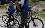 Proljetna biciklijada u Koretiće u nedjelju 12.5.2019.