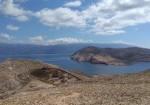 Izlet na otok Krk 23.-24.ožujka 2019. godine
