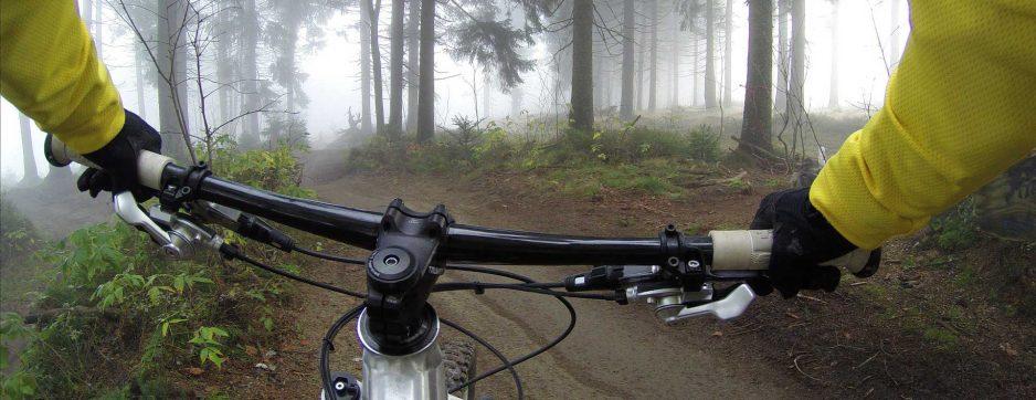 Bicikliranje do Budinjaka u nedjelju 14.6.2020.