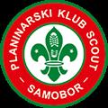 PK Scout